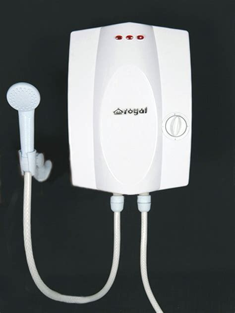 electric water heater prices electric tankless water heaters prices