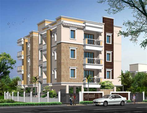 elevations for apartments studio design gallery best design