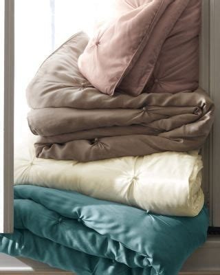 Eileen Fisher Comforter by 17 Best Images About Favorites Eileen Fisher On