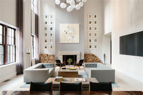 Floor Plans Australian Homes double volume vkvvisuals com blog