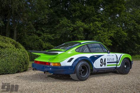 porsche 911 race car sales debate how are porsche 911 racing car prices