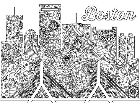 large coloring books for adults get your crayons ready adults are coloring