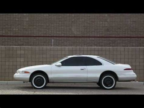 online service manuals 1993 lincoln mark viii regenerative braking service manual 1993 lincoln mark viii repair service manual 1993 lincoln mark viii repair