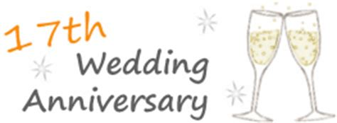 traditional 17th wedding anniversary gifts directory home anniversary 17th 17th anniversary gift