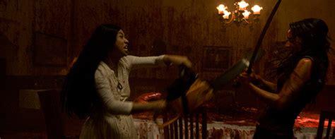 Dvd Original Rumah Dara New macabre aka rumah dara horrorpedia