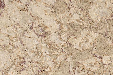 nevern quartz cambria countertops colors for sale