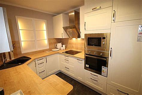 arbeitsplatte küche preis k 252 che k 252 che wei 223 arbeitsplatte eiche k 252 che wei 223