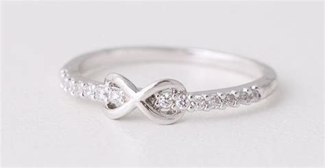promise ring vs engagement ring where to find a promise