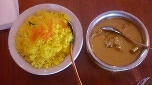 kathmandu cottage indian restaurant the in west melbourne