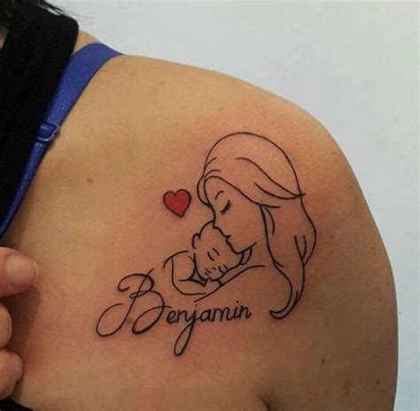 name tattoos for women ideas and designs for girls