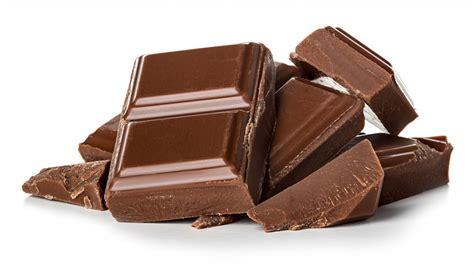 best health news studie schokolade verbessert die funktionen unseres