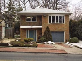 houses for rent island staten island house sales and rentals staten island