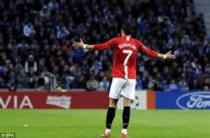 cristiano ronaldo best goals cristiano ronaldo best goals for manchester united and