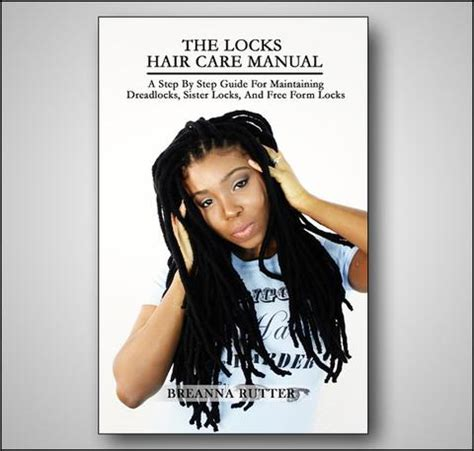 hair pdf download products page 6 howtoblackhair com
