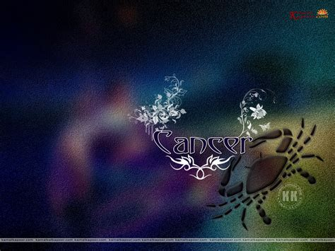 desktop wallpaper zodiac zodiac wallpapers for desktop wallpapersafari