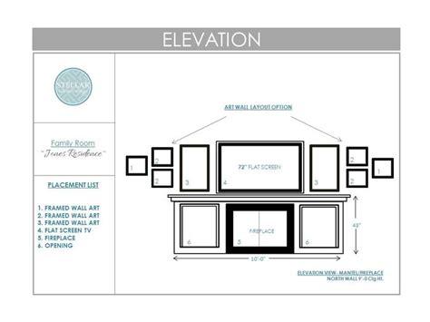 online interior design services best 25 online interior design services ideas on