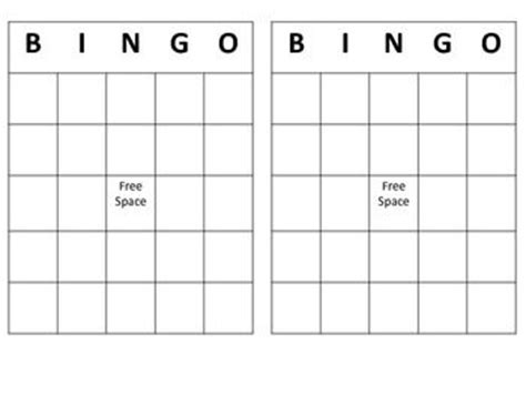 multiplying fractions using cards template 25 best ideas about bingo template on bingo