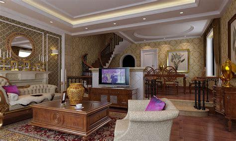Living Room Recessed Lighting Ideas Exciting Dining Room Lighting Ideas Pics Inspirations