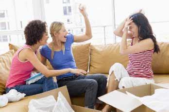 compartir piso dublin vivir en dublin lo mejor peor de compartir piso habitaci 243 n
