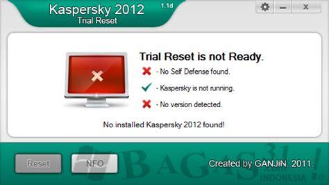 bagas31 kaspersky trial reset kaspersky 2012 trial reset 1 1d bagas31 com
