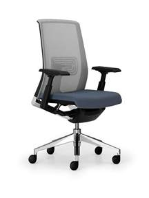 What Is A Task Chair The Daily Brot Haworth Task Chair