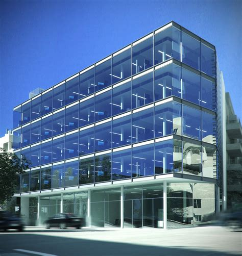 modern building design contemporary office buildings www imgkid com the image