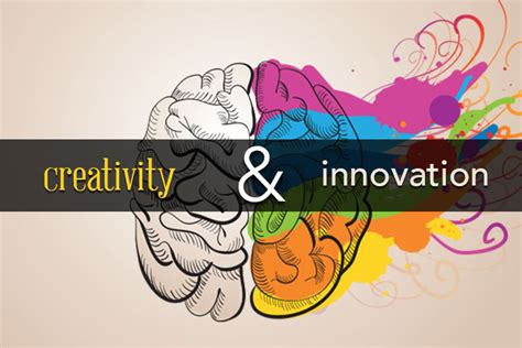creativity and innovation keys to a successful organization daniel burrus linkedin