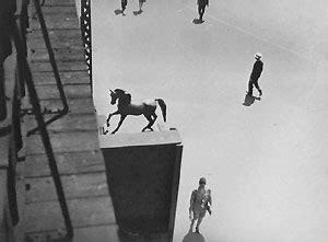 berenice abbott / biography & images atget photography