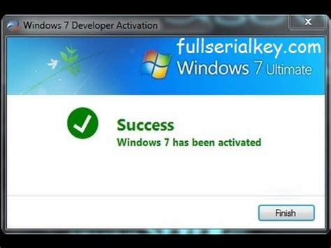 windows 7 ultimate trial resetter microsoft office 2010 product key 2014 pure overclock