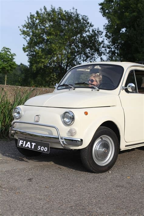26 best images about tiny car on electric cars
