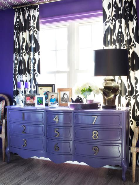 hgtv girls bedroom ideas tween girl bedroom ideas hgtv