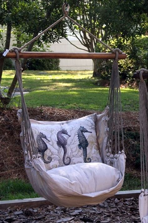 tree swing ideas 40 diy tree swing ideas for more family time
