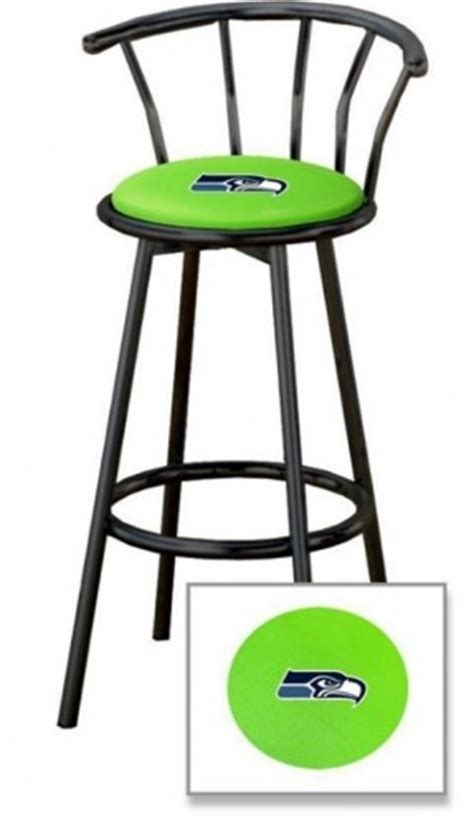 Miami Dolphins Bar Stools by Miami Dolphins Bar Stools Foter