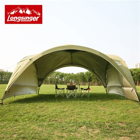 Shade Shed Prices by 1 Wall Longsinger Tentorial Tent Ultralarge Anti Uv