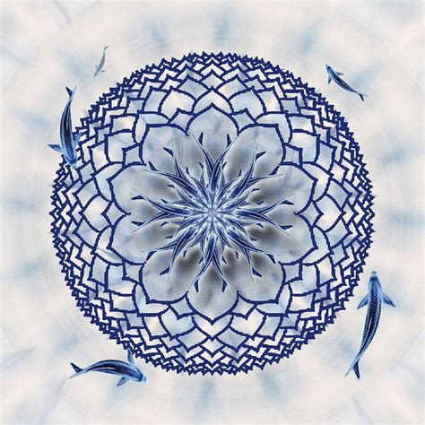 mandala koi tattoo 79 best images about m nd l s on pinterest circles zen