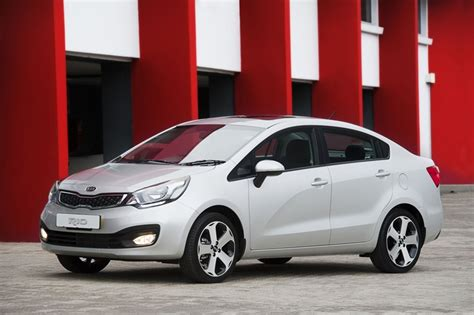 South Kia Kia Motors South Africa The Kia Sporty And Stylish