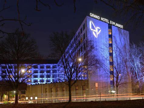 berlin esplanade hotel r best hotel deal site