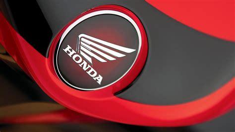 honda motorcycle logos image gallery honda motorcycle logo