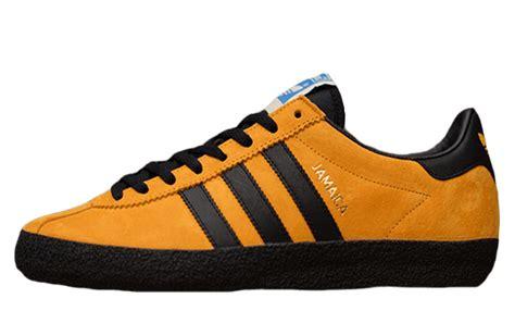 A D I D A S adidas originals island jamaica the sole supplier