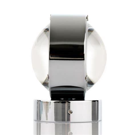 len ersatzteile glas top light linse klar f 252 r leuchte puk und lens 2 2026