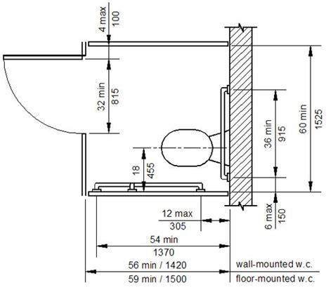 accessible bathroom dimensions majestic design ideas wheelchair accessible bathroom dimensions home design ideas