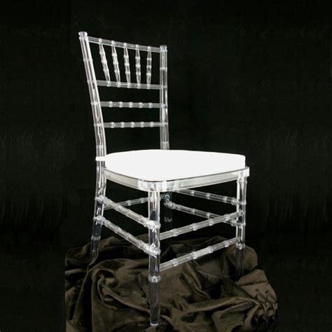 Chair Rentals Miami by Chiavari Chair Rental Miami Chairs Miami Event Planner