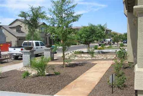 front yard landscaping ideas in arizona front yard landscaping ideas for arizona pdf
