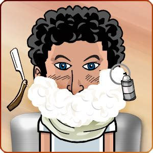 shave me apk shave me apk for kindle android apk apps for kindle