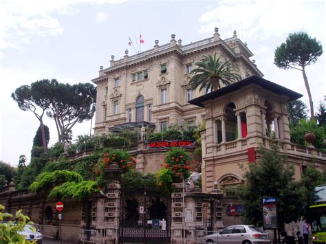 consolato roma ambasciate mondo a roma foreign embassies in rome