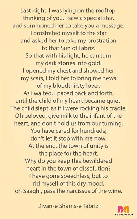 rumi poetry 3 rumi poems that burn with