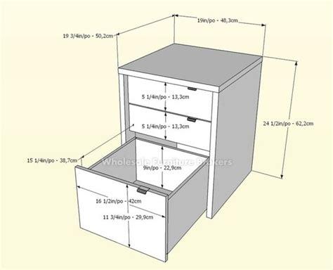 File Cabinet Sizes 26 wonderful file cabinets sizes yvotube