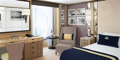 Cruise Ships With Studio Cabins by Cruise Ship Studio Cabins The Best Choice For Cruisers