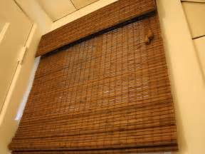 home depot bamboo blinds miscellaneous bamboo blinds home depot interior