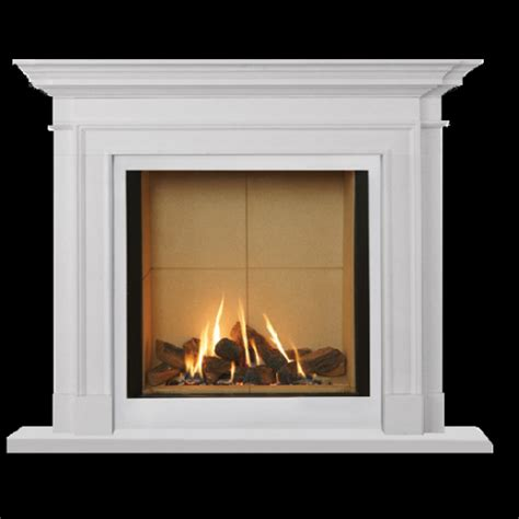 fireplaces birmingham fireplace showroom birmingham